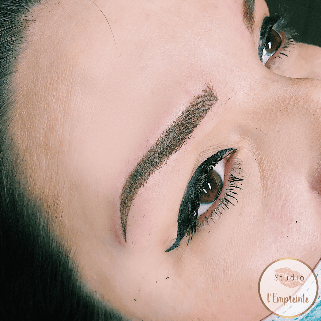 sourcils troyes maquillage permanent